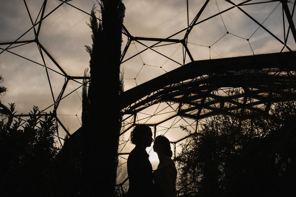 BEST-WEDDING-PHOTOGRAPHER-CORNWALL-2018-174.jpg