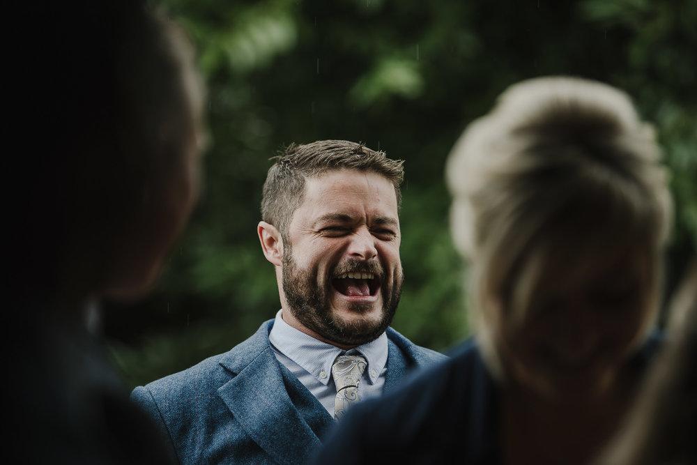 BEST-WEDDING-PHOTOGRAPHER-CORNWALL-2018-176.jpg