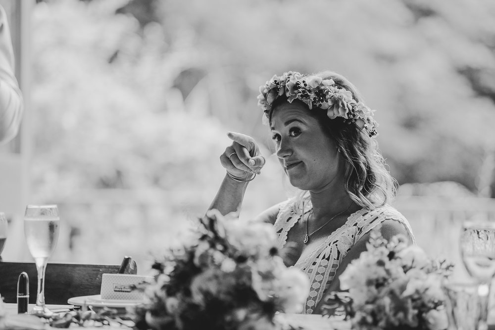 BEST-WEDDING-PHOTOGRAPHER-CORNWALL-2018-175.jpg
