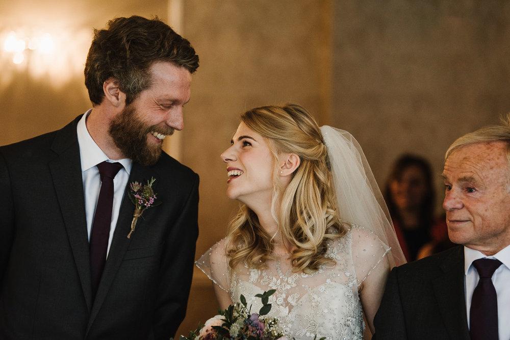 BEST-WEDDING-PHOTOGRAPHER-CORNWALL-2018-177.jpg