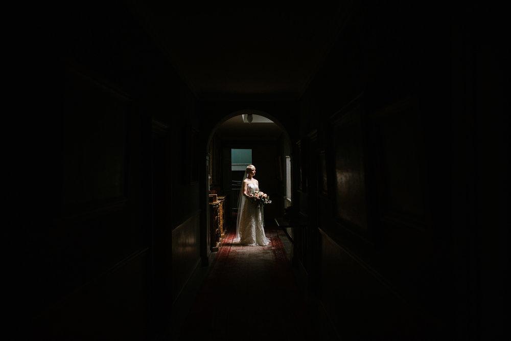 BEST-WEDDING-PHOTOGRAPHER-CORNWALL-2018-178.jpg
