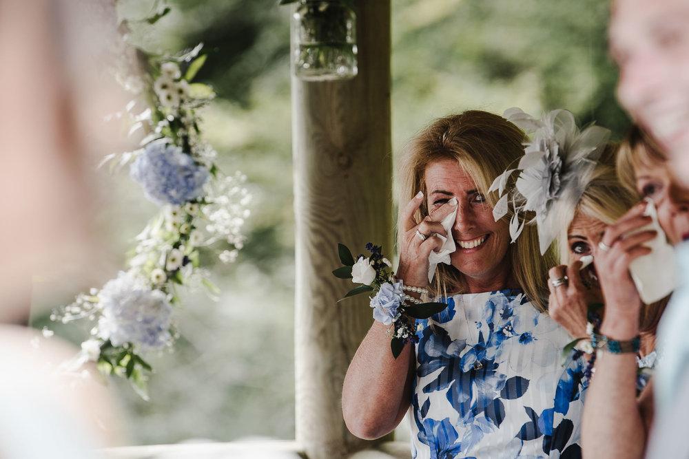 BEST-WEDDING-PHOTOGRAPHER-CORNWALL-2018-180.jpg