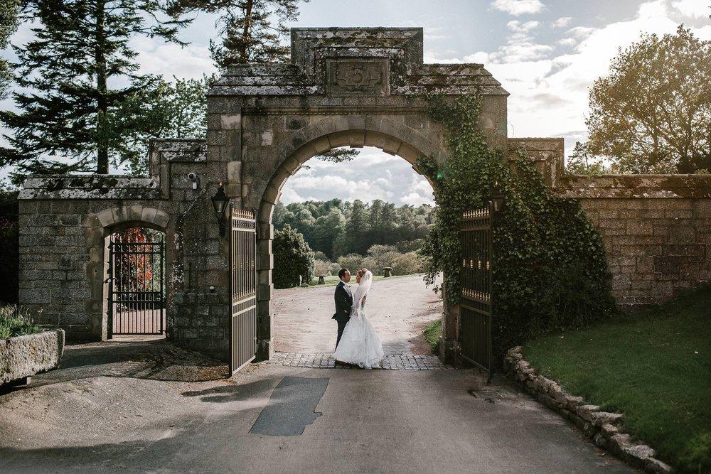 BEST-WEDDING-PHOTOGRAPHER-CORNWALL-2018-179.jpg