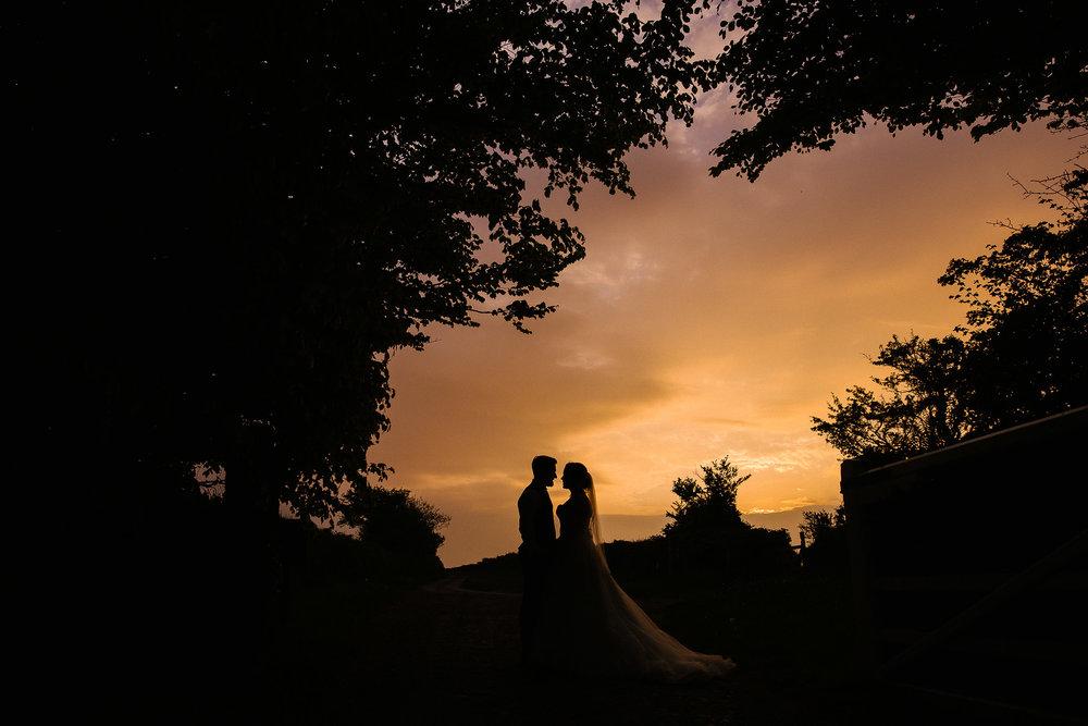 BEST-WEDDING-PHOTOGRAPHER-CORNWALL-2018-183.jpg