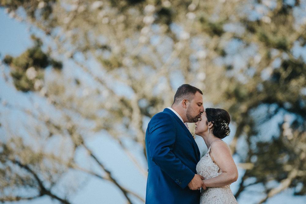 BEST-WEDDING-PHOTOGRAPHER-CORNWALL-2018-184.jpg