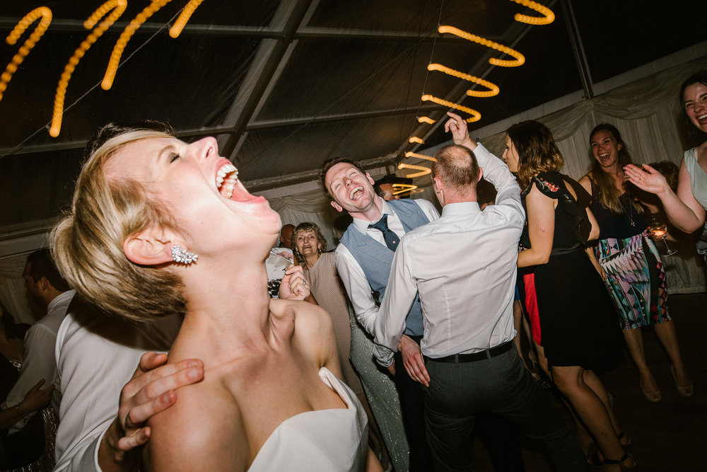 BEST-WEDDING-PHOTOGRAPHER-CORNWALL-2018-185.jpg