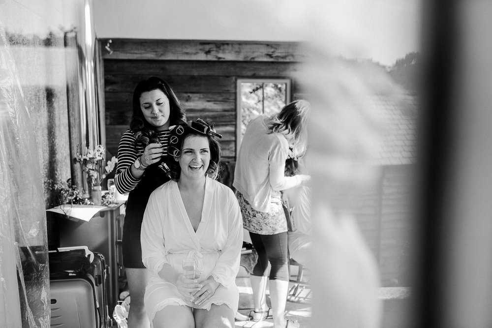 NANCARROW-FARM-WEDDING-PHOTOGRAPHER-CORNWALL-16.jpg