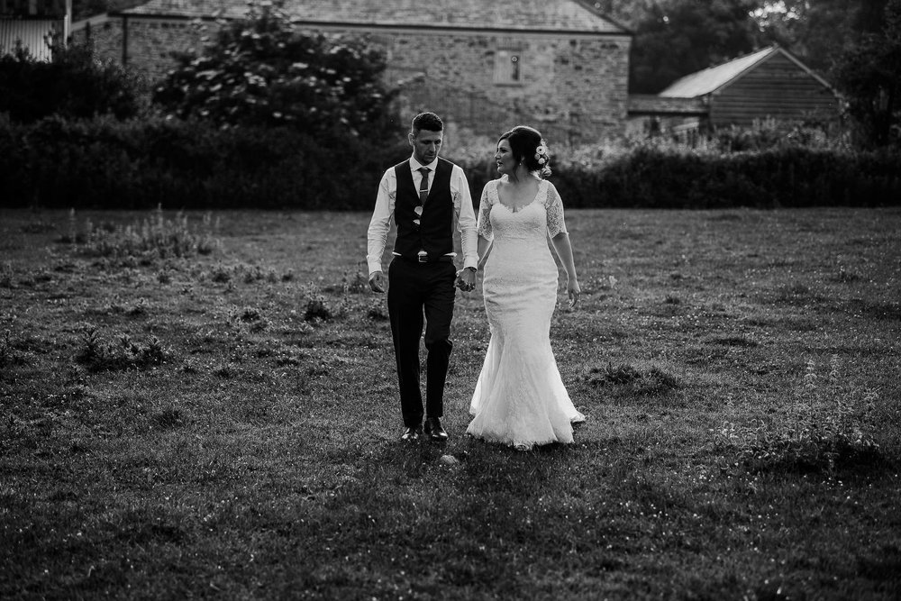 NANCARROW-FARM-WEDDING-PHOTOGRAPHER-CORNWALL-99.jpg