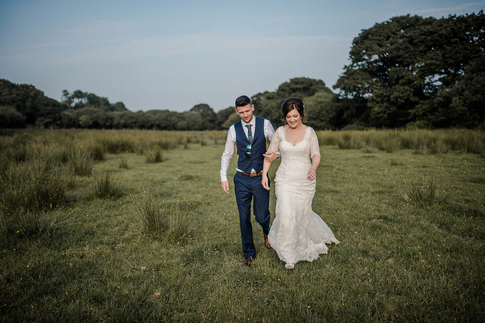 NANCARROW-FARM-WEDDING-PHOTOGRAPHER-CORNWALL-104.jpg