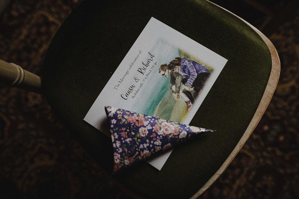 POWDERHAM-CASTLE-WEDDING-PHOTOGRAPHER-CORNWALL-DEVON-5.jpg