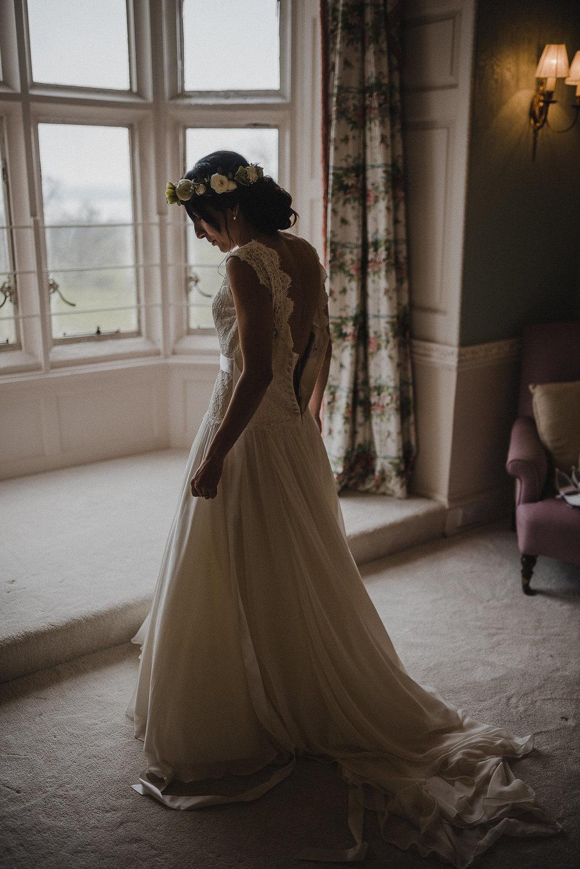 POWDERHAM-CASTLE-WEDDING-PHOTOGRAPHER-CORNWALL-DEVON-22.jpg