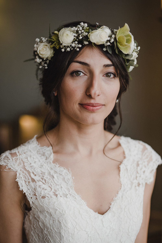 POWDERHAM-CASTLE-WEDDING-PHOTOGRAPHER-CORNWALL-DEVON-24.jpg