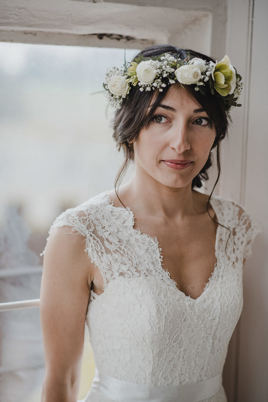 POWDERHAM-CASTLE-WEDDING-PHOTOGRAPHER-CORNWALL-DEVON-26.jpg