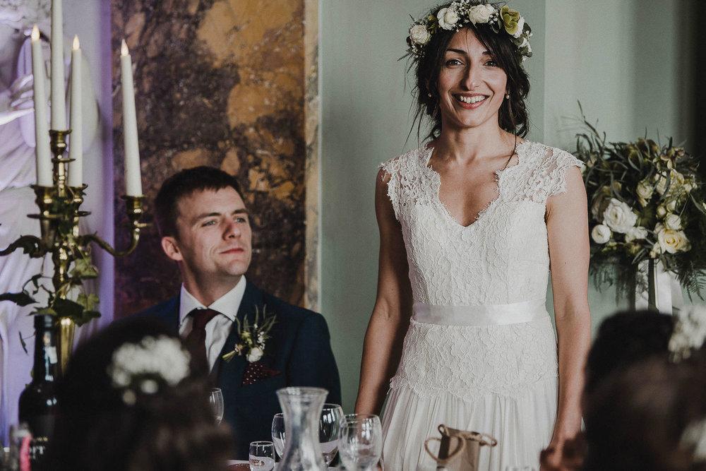 POWDERHAM-CASTLE-WEDDING-PHOTOGRAPHER-CORNWALL-DEVON-57.jpg