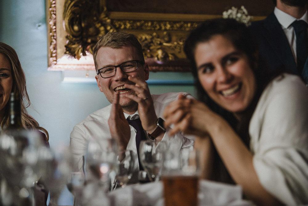 POWDERHAM-CASTLE-WEDDING-PHOTOGRAPHER-CORNWALL-DEVON-59.jpg