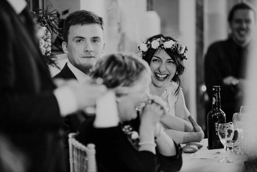 POWDERHAM-CASTLE-WEDDING-PHOTOGRAPHER-CORNWALL-DEVON-64.jpg