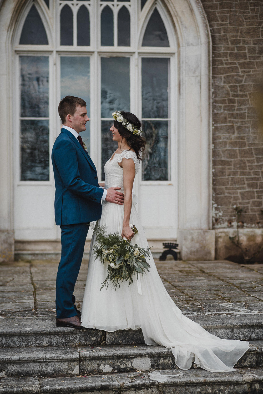 POWDERHAM-CASTLE-WEDDING-PHOTOGRAPHER-CORNWALL-DEVON-66.jpg