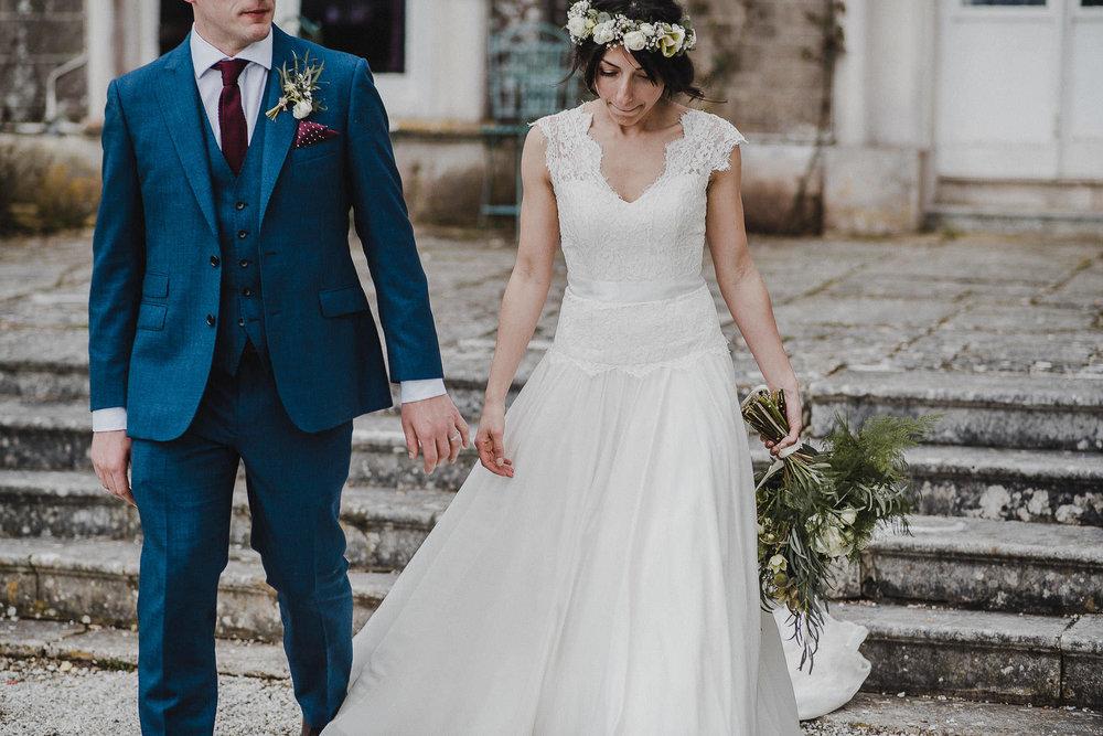 POWDERHAM-CASTLE-WEDDING-PHOTOGRAPHER-CORNWALL-DEVON-67.jpg