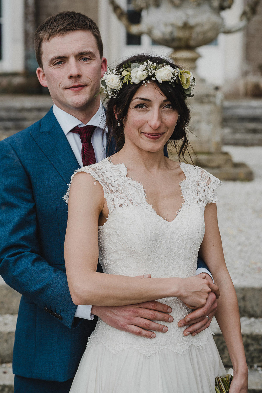POWDERHAM-CASTLE-WEDDING-PHOTOGRAPHER-CORNWALL-DEVON-70.jpg