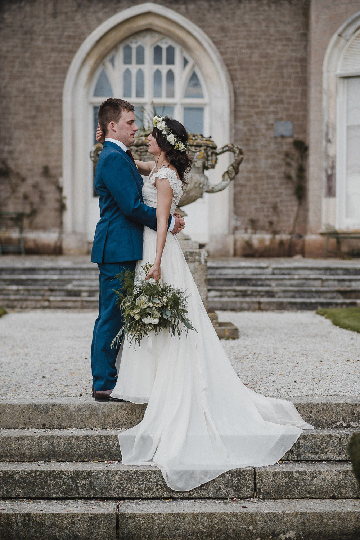 POWDERHAM-CASTLE-WEDDING-PHOTOGRAPHER-CORNWALL-DEVON-68.jpg