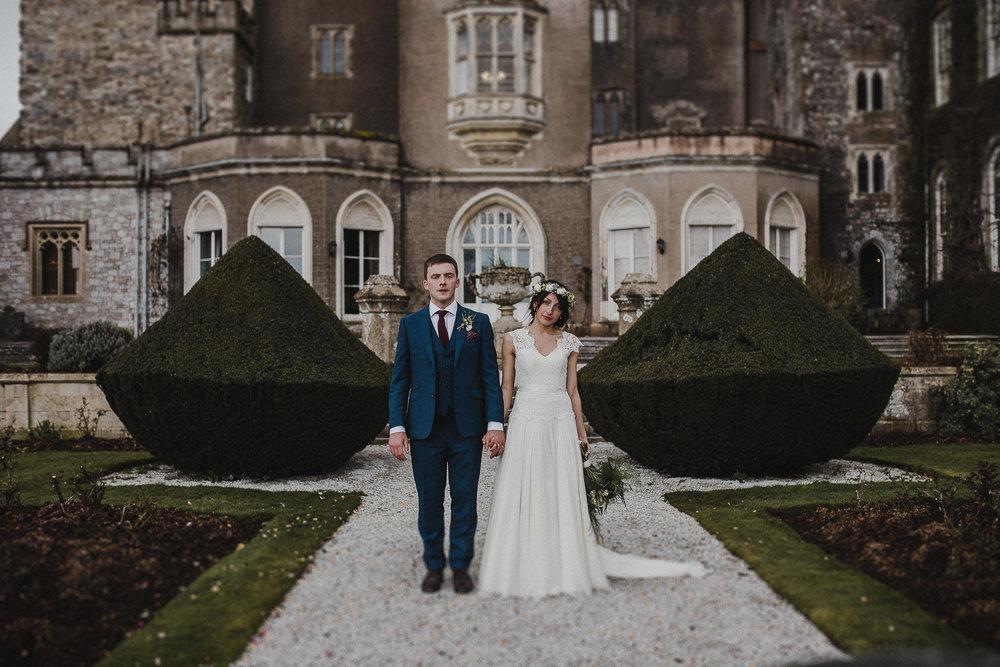 POWDERHAM-CASTLE-WEDDING-PHOTOGRAPHER-CORNWALL-DEVON-72.jpg