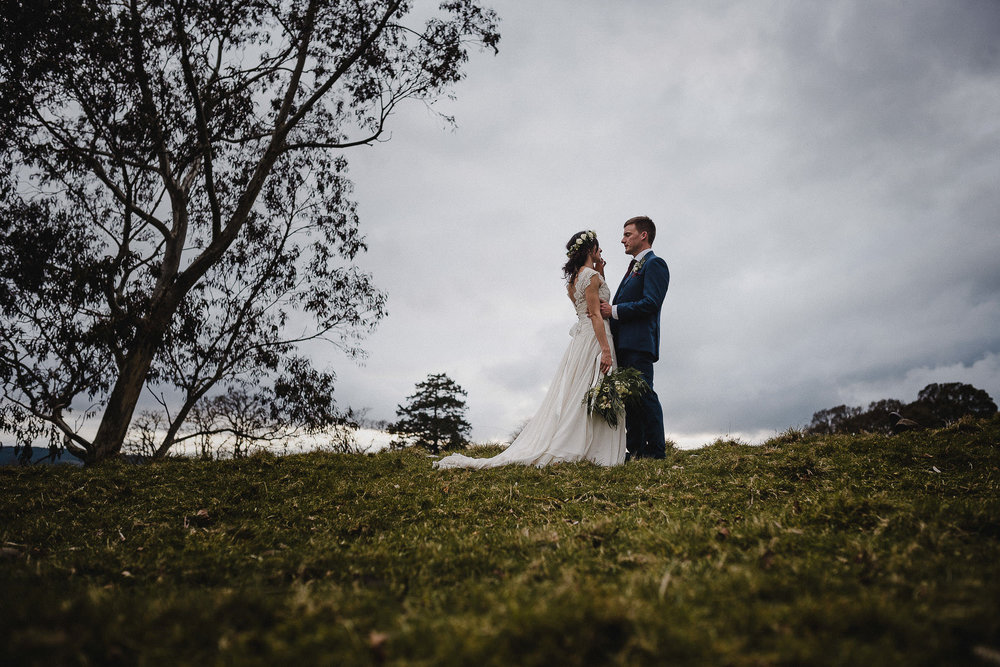 POWDERHAM-CASTLE-WEDDING-PHOTOGRAPHER-CORNWALL-DEVON-75.jpg