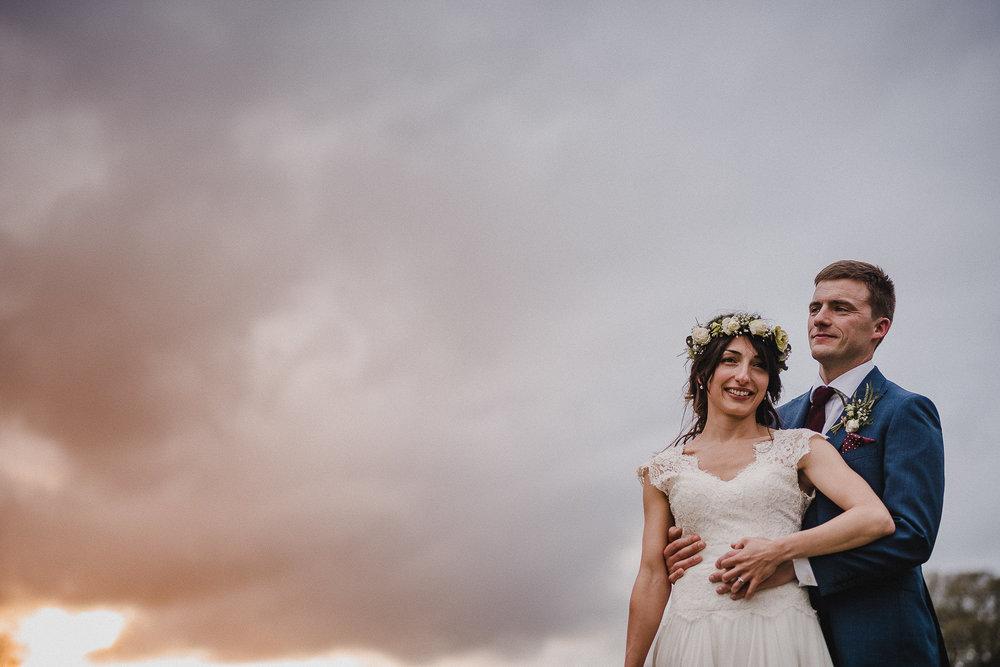 POWDERHAM-CASTLE-WEDDING-PHOTOGRAPHER-CORNWALL-DEVON-78.jpg