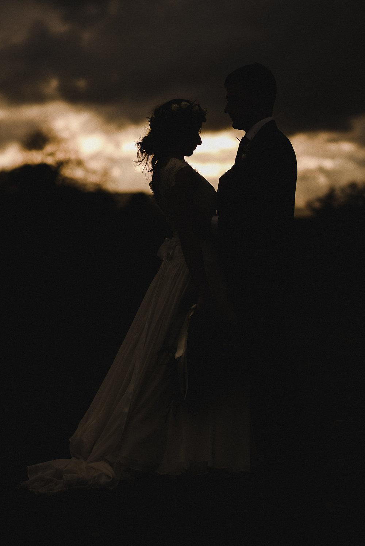 POWDERHAM-CASTLE-WEDDING-PHOTOGRAPHER-CORNWALL-DEVON-80.jpg