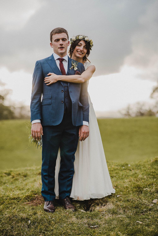 POWDERHAM-CASTLE-WEDDING-PHOTOGRAPHER-CORNWALL-DEVON-81.jpg