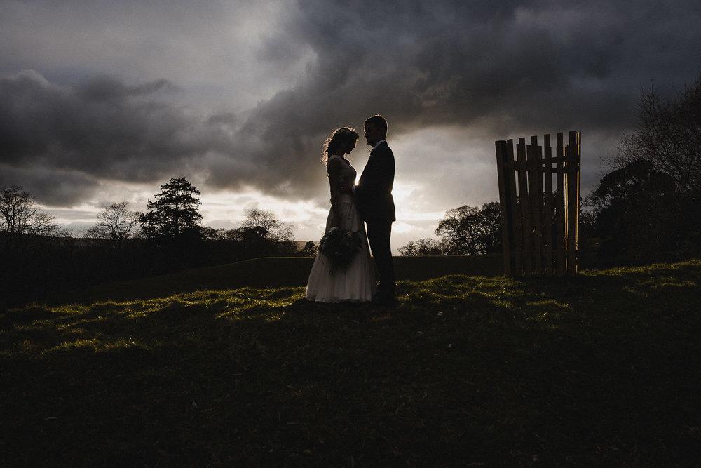 POWDERHAM-CASTLE-WEDDING-PHOTOGRAPHER-CORNWALL-DEVON-87.jpg