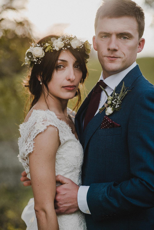 POWDERHAM-CASTLE-WEDDING-PHOTOGRAPHER-CORNWALL-DEVON-93.jpg