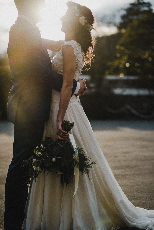 POWDERHAM-CASTLE-WEDDING-PHOTOGRAPHER-CORNWALL-DEVON-96.jpg