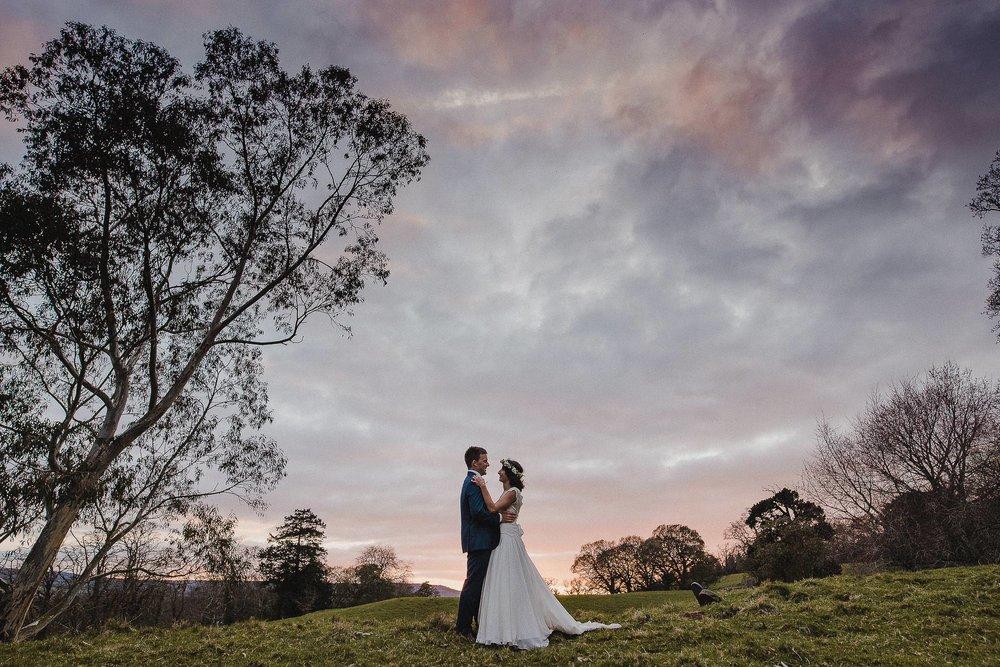 POWDERHAM-CASTLE-WEDDING-PHOTOGRAPHER-CORNWALL-DEVON-99.jpg