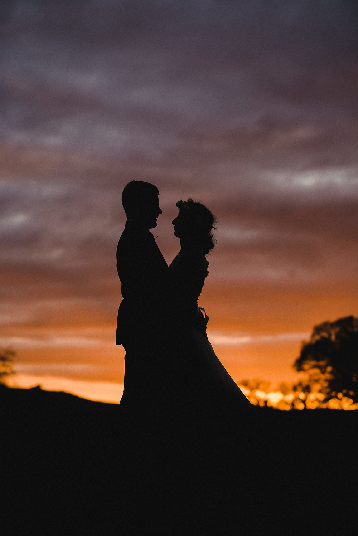 POWDERHAM-CASTLE-WEDDING-PHOTOGRAPHER-CORNWALL-DEVON-102.jpg