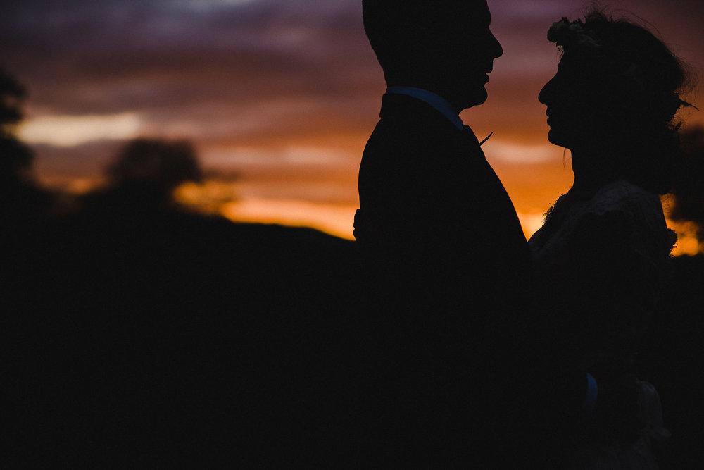 POWDERHAM-CASTLE-WEDDING-PHOTOGRAPHER-CORNWALL-DEVON-103.jpg