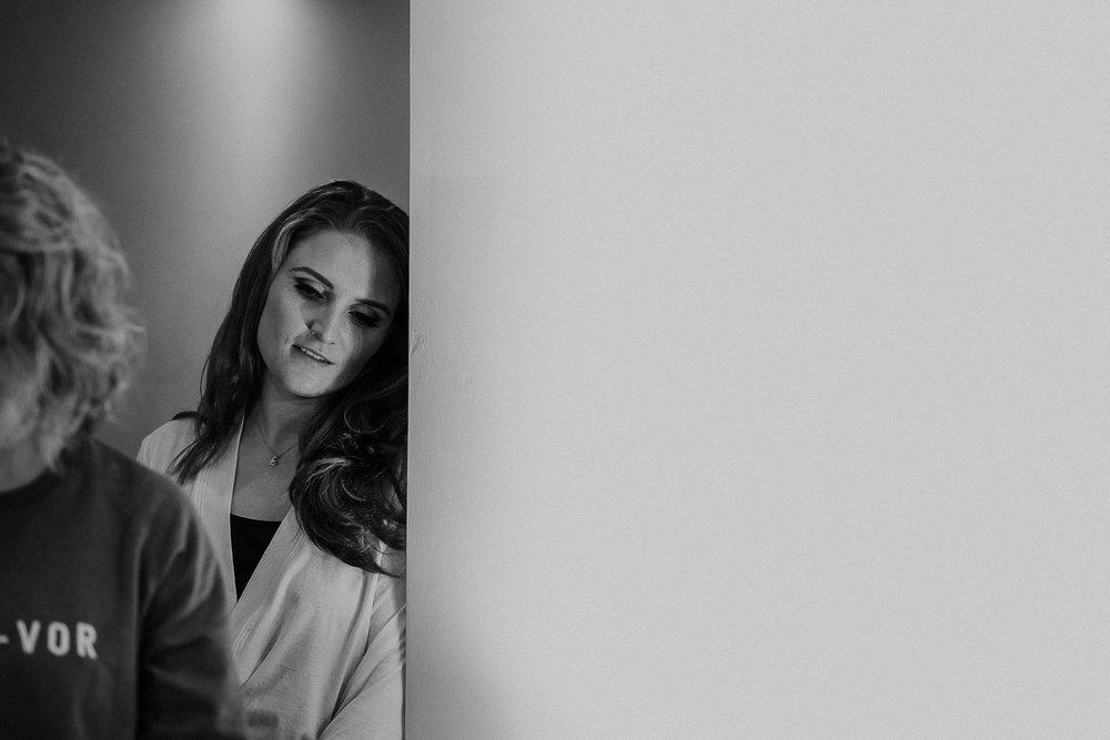 TREVVENA-BARNS-WEDDING-PHOTOGRAPHER-CORNWALL-DEVON-8.jpg