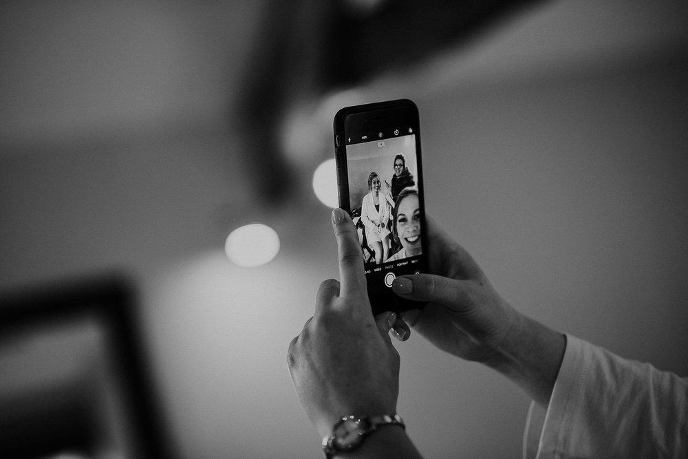 TREVVENA-BARNS-WEDDING-PHOTOGRAPHER-CORNWALL-DEVON-13.jpg