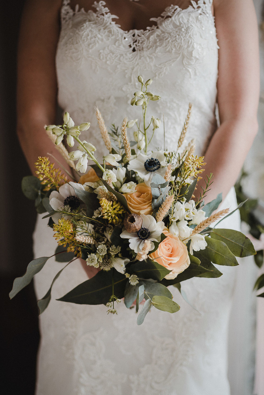 TREVVENA-BARNS-WEDDING-PHOTOGRAPHER-CORNWALL-DEVON-23.jpg
