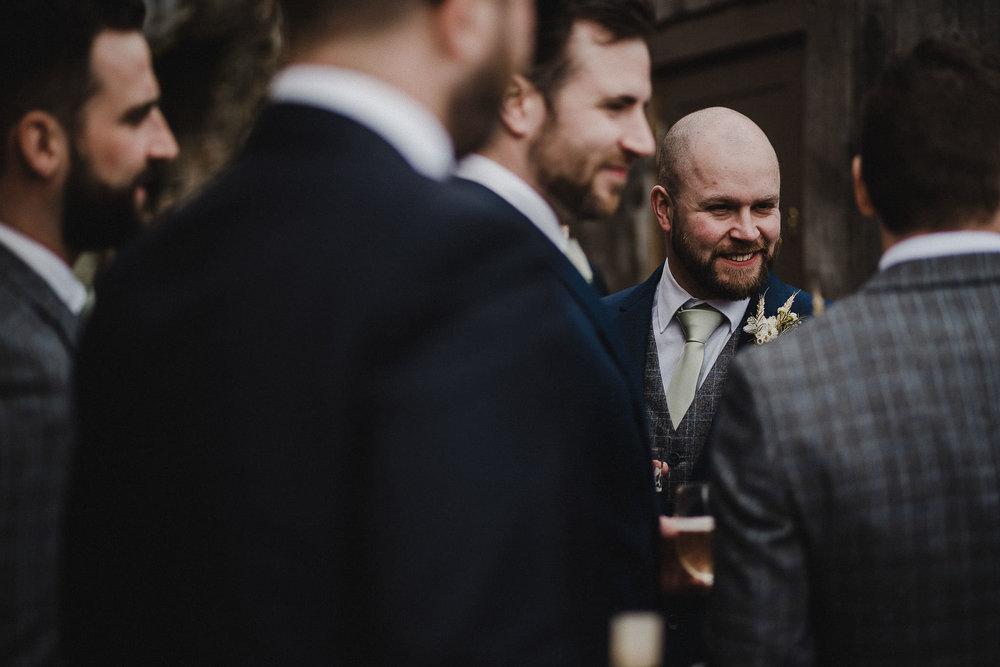 TREVVENA-BARNS-WEDDING-PHOTOGRAPHER-CORNWALL-DEVON-27.jpg