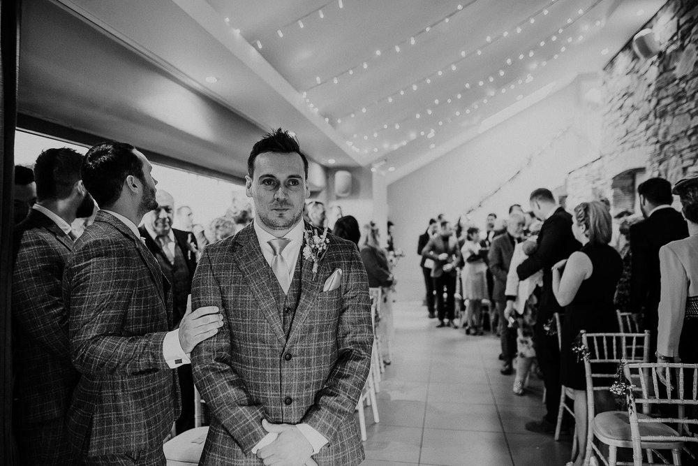 TREVVENA-BARNS-WEDDING-PHOTOGRAPHER-CORNWALL-DEVON-29.jpg