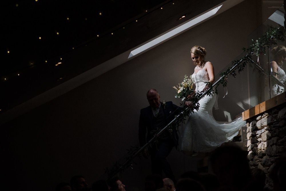 TREVVENA-BARNS-WEDDING-PHOTOGRAPHER-CORNWALL-DEVON-33.jpg