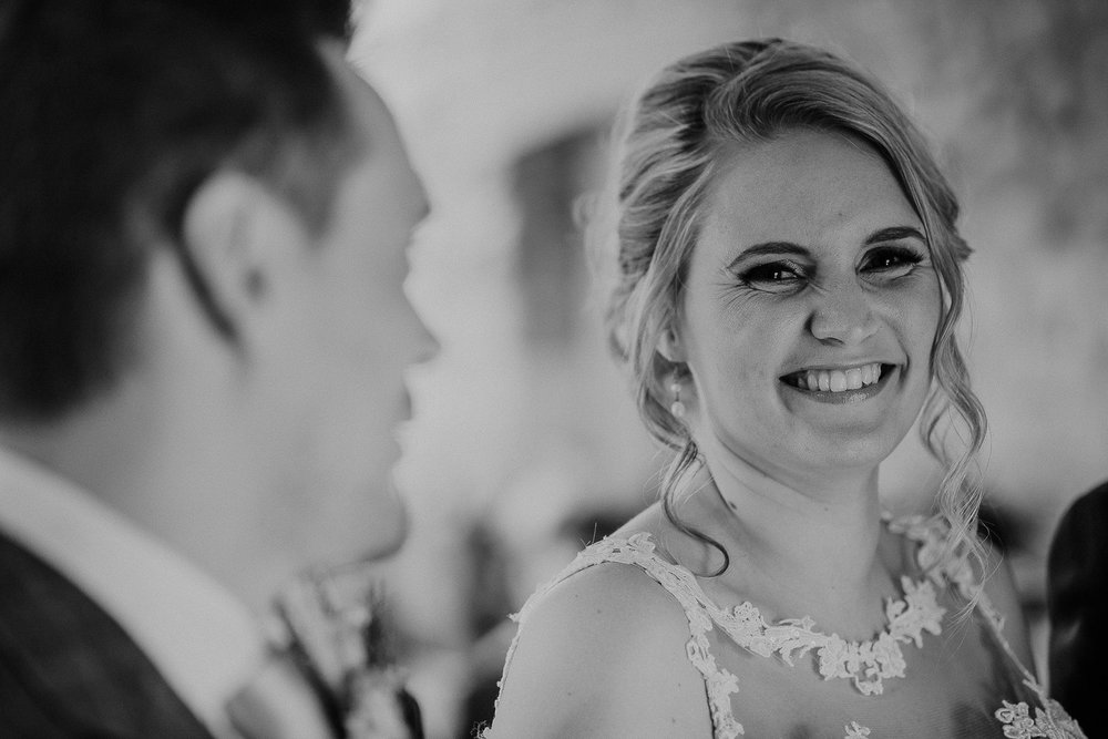 TREVVENA-BARNS-WEDDING-PHOTOGRAPHER-CORNWALL-DEVON-36.jpg