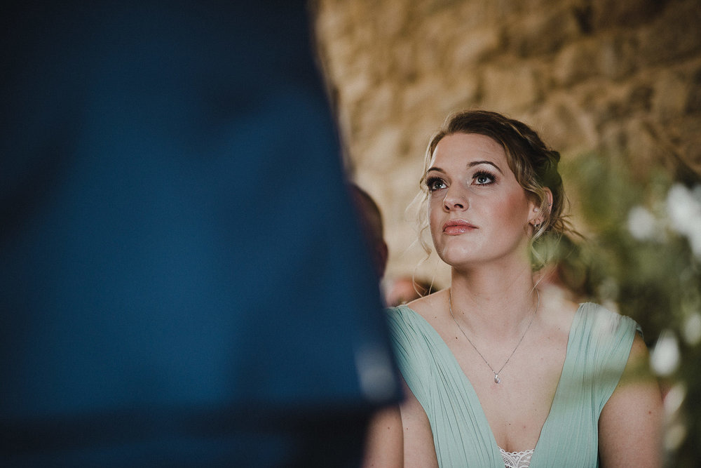 TREVVENA-BARNS-WEDDING-PHOTOGRAPHER-CORNWALL-DEVON-38.jpg