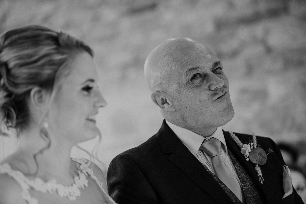 TREVVENA-BARNS-WEDDING-PHOTOGRAPHER-CORNWALL-DEVON-37.jpg