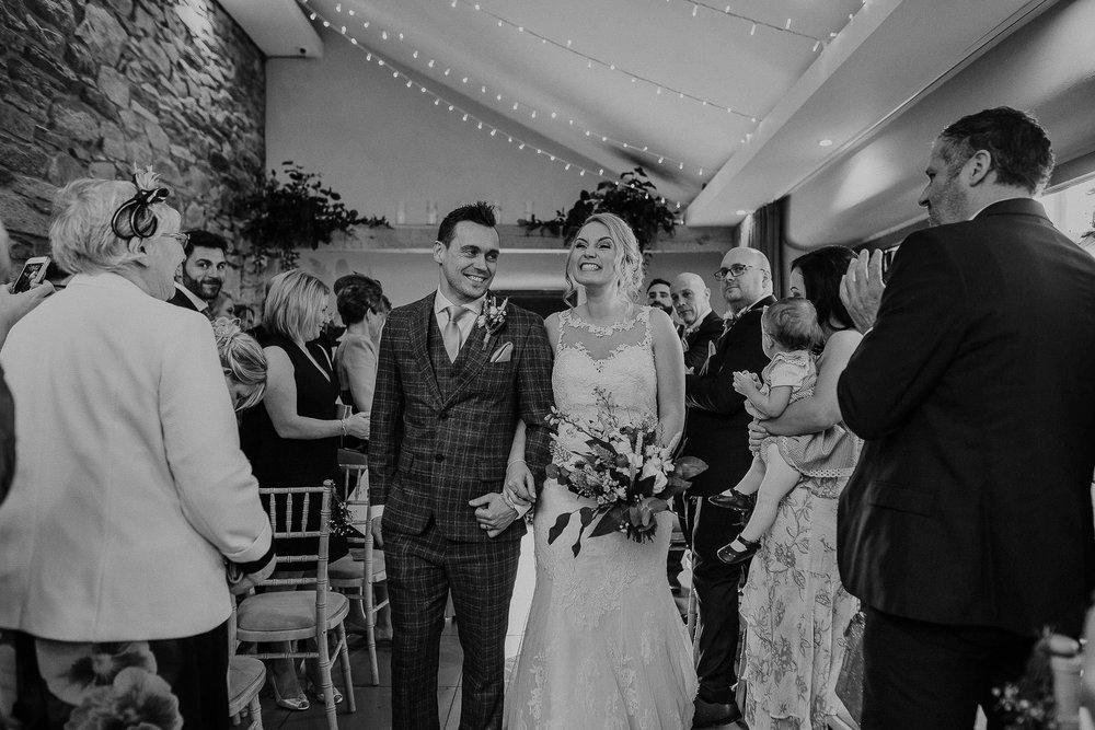 TREVVENA-BARNS-WEDDING-PHOTOGRAPHER-CORNWALL-DEVON-40.jpg