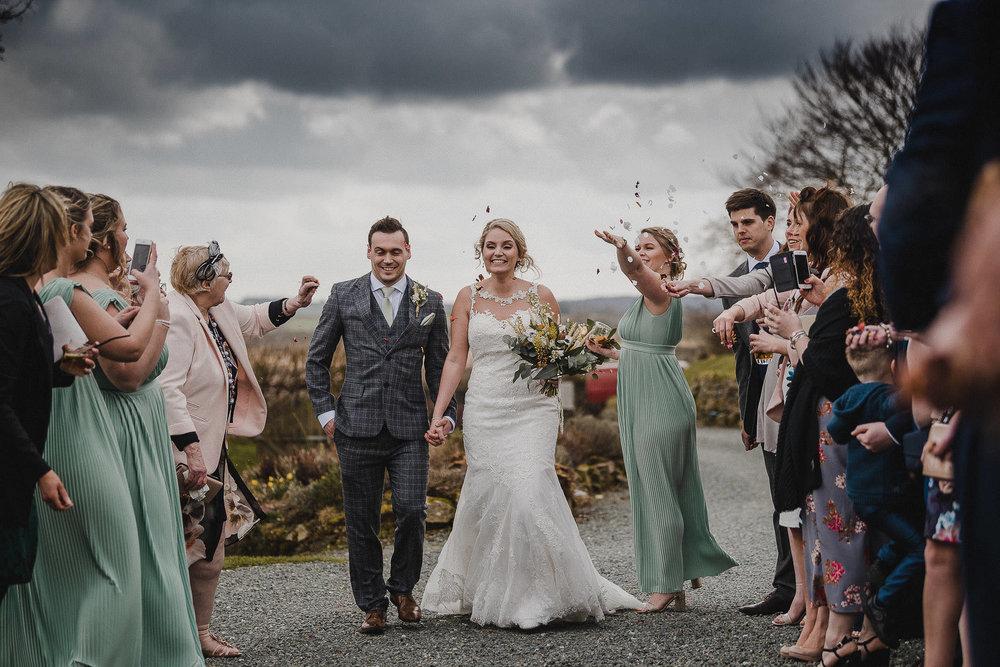 TREVVENA-BARNS-WEDDING-PHOTOGRAPHER-CORNWALL-DEVON-42.jpg
