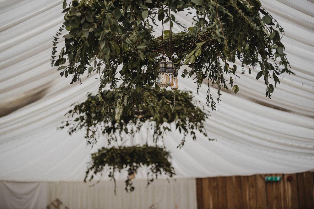 TREVVENA-BARNS-WEDDING-PHOTOGRAPHER-CORNWALL-DEVON-44.jpg
