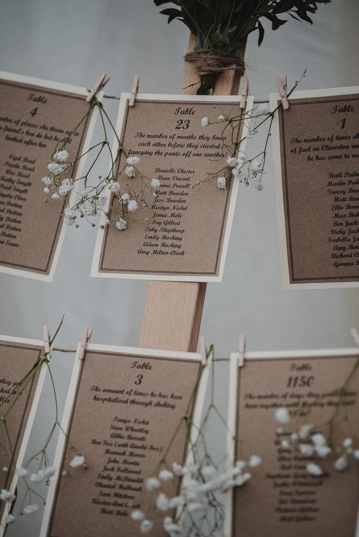 TREVVENA-BARNS-WEDDING-PHOTOGRAPHER-CORNWALL-DEVON-45.jpg