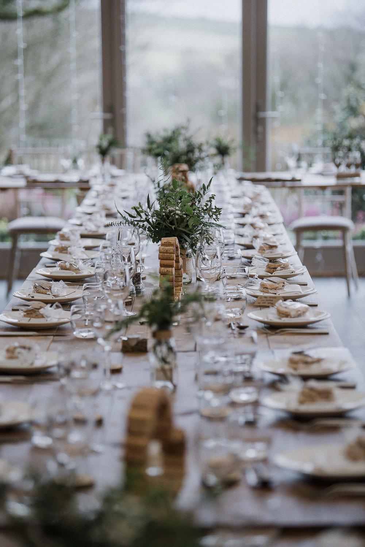 TREVVENA-BARNS-WEDDING-PHOTOGRAPHER-CORNWALL-DEVON-46.jpg