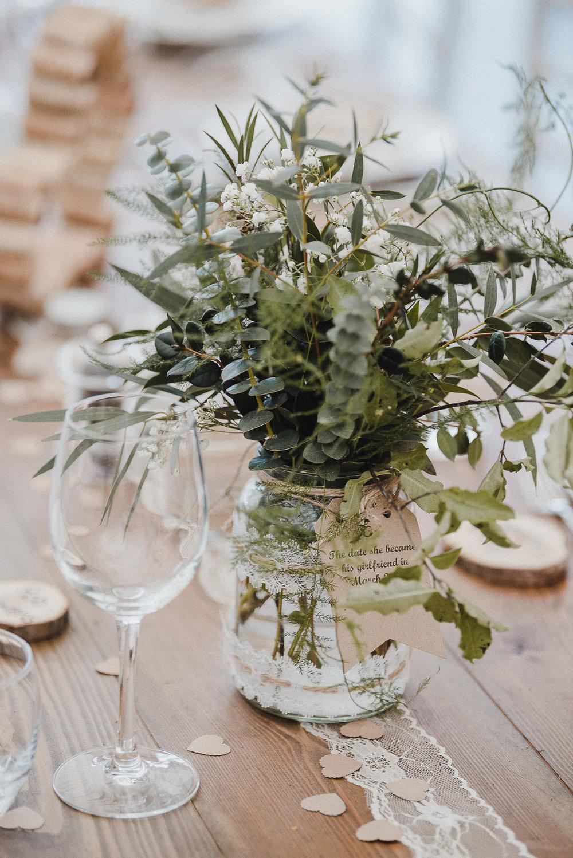 TREVVENA-BARNS-WEDDING-PHOTOGRAPHER-CORNWALL-DEVON-48.jpg